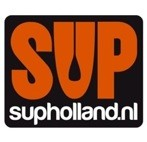 SUP_LOGO_orange_ning1