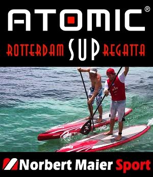 atomic_sup_norbert_01
