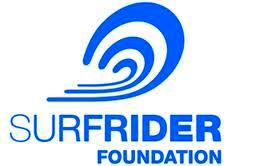 surfrider_foundation
