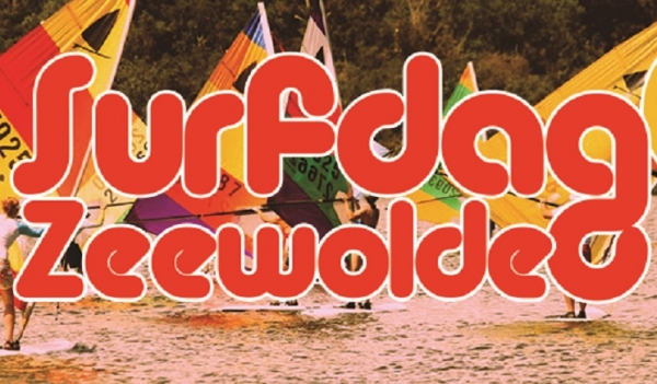 Surfdag Zeewolde 26 aug 2017!